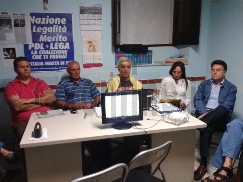 Comitato_chiudiamo_la_discarica_web