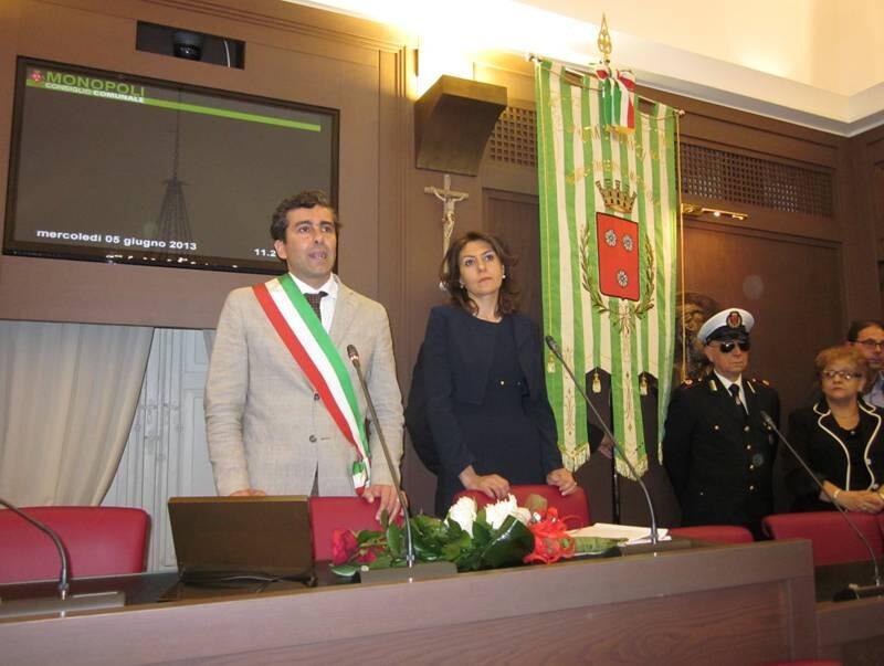 proclamazione_Romani