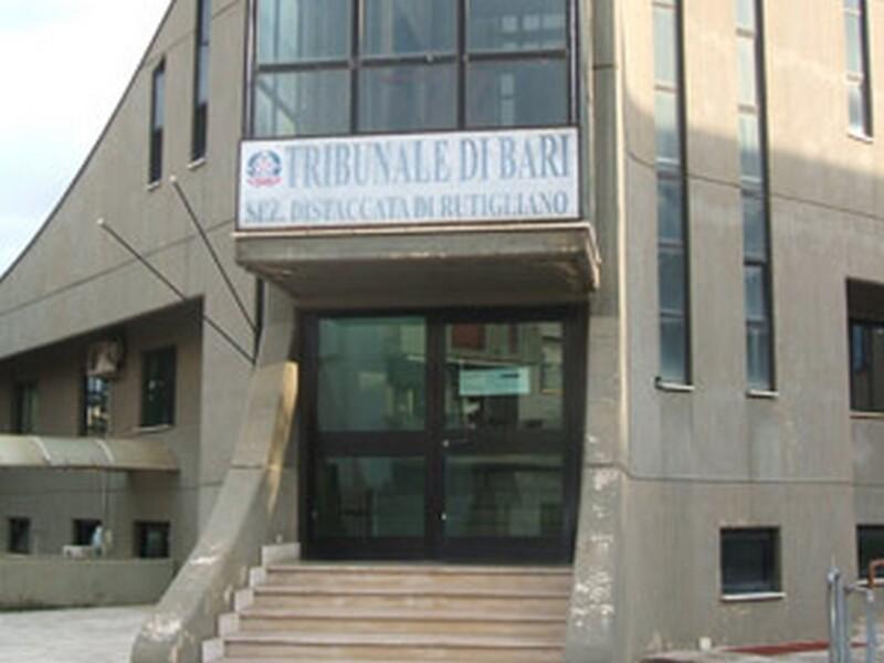 tribunale-rutigliano-1