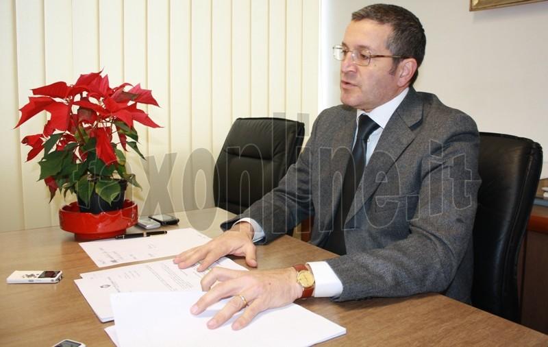 wt-Eugenio