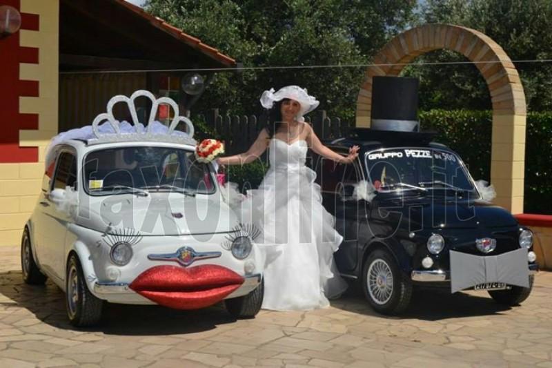 wt-nozze in 500