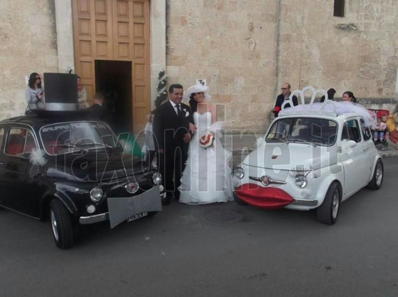 wt-nozze in 500bis