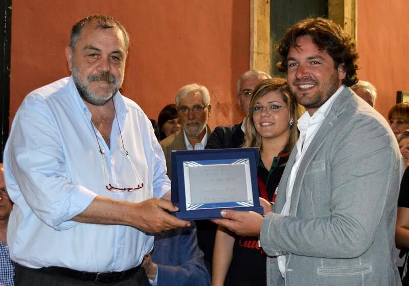 premiazione_ciliegia_pi_buona_ditalia