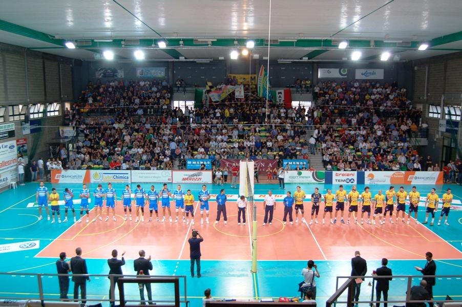NM Cuneo1