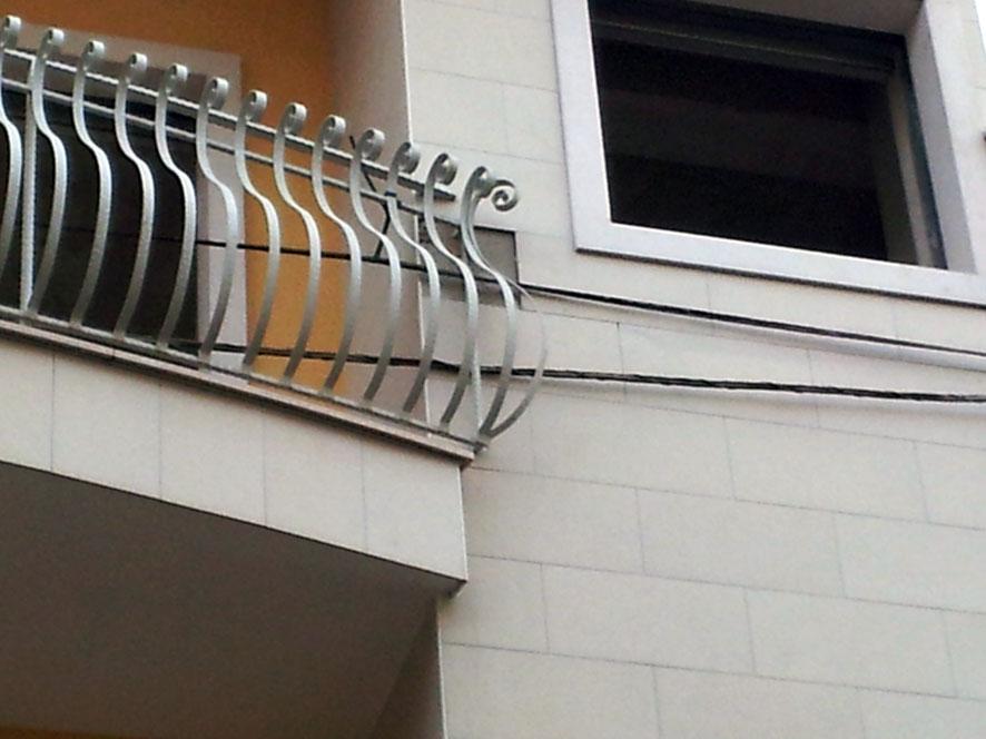 balcone fili