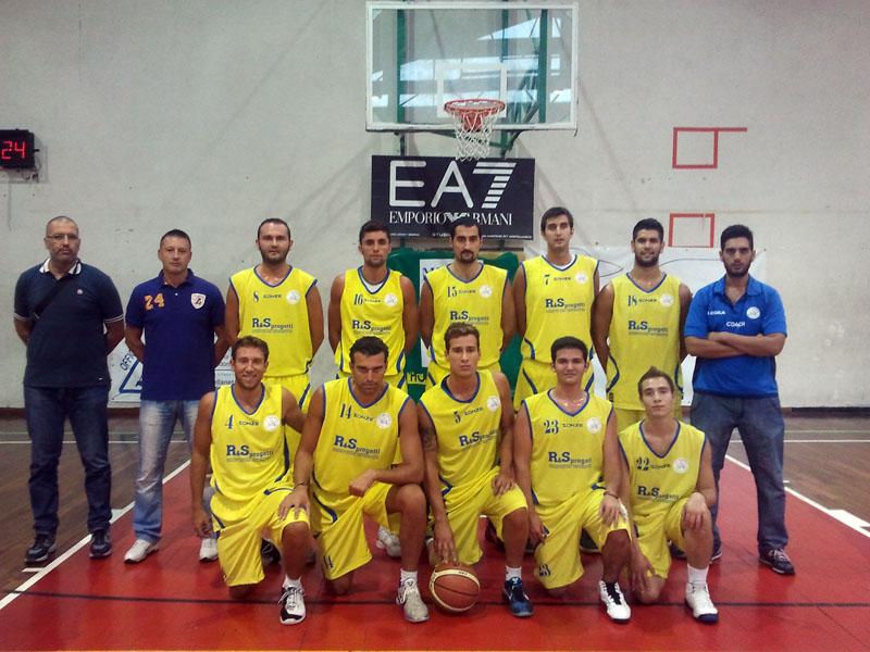 basketcastellana 12-13