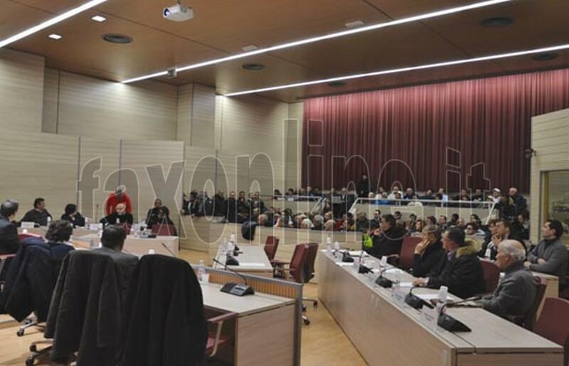 consiglio comunale mola2
