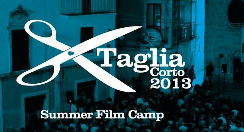 Taglia Corto 2013