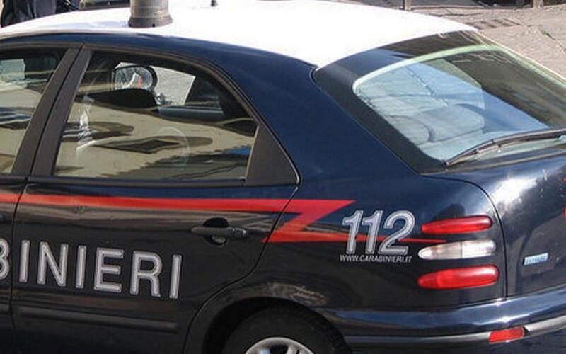 carabinieri-8630