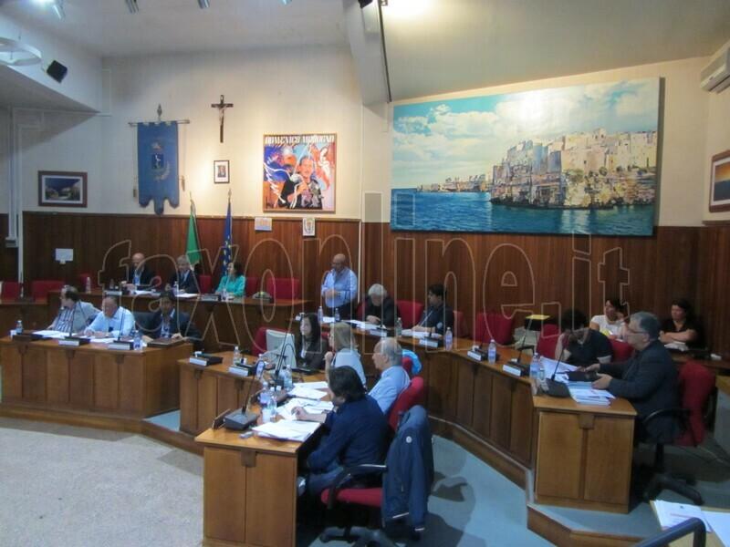 5.consiglio comunale 6 1