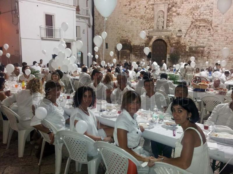 cena bianca1