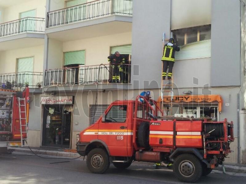 incendio abitazione2