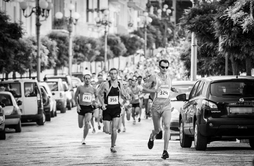 trofeogrotte2013 ph Vito Napoletano