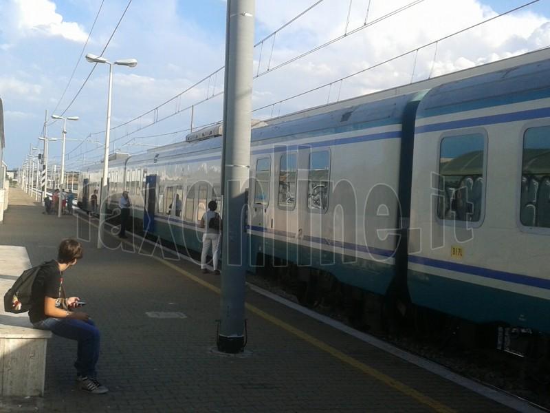 wt-treno