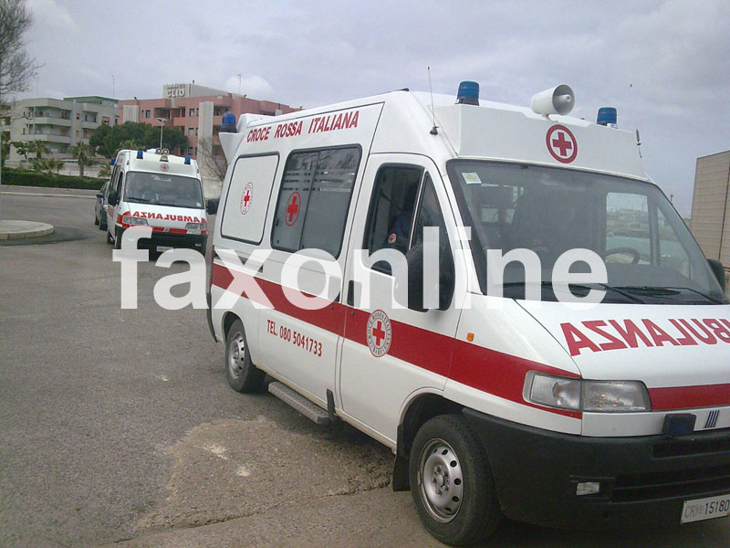 ambulanza-monopoli