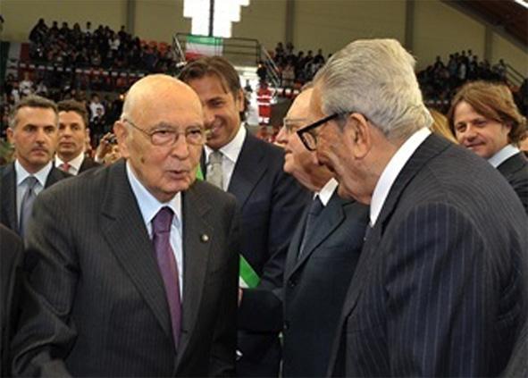 Di Vagno Napolitano