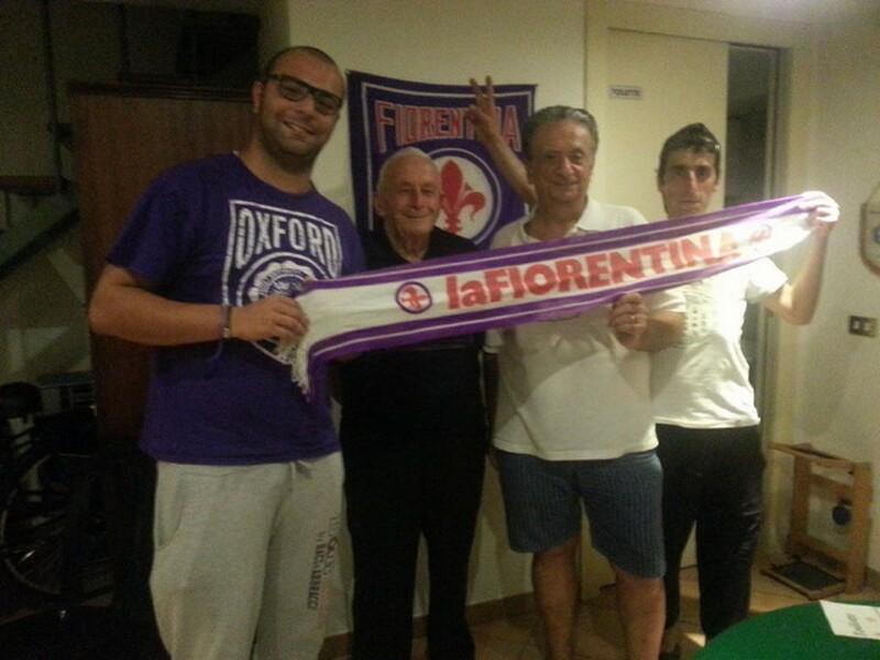 viola club 2