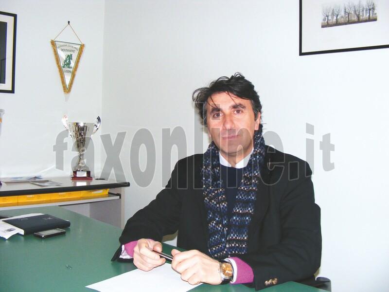 Francesco Gentile Ass Murgese 10-11