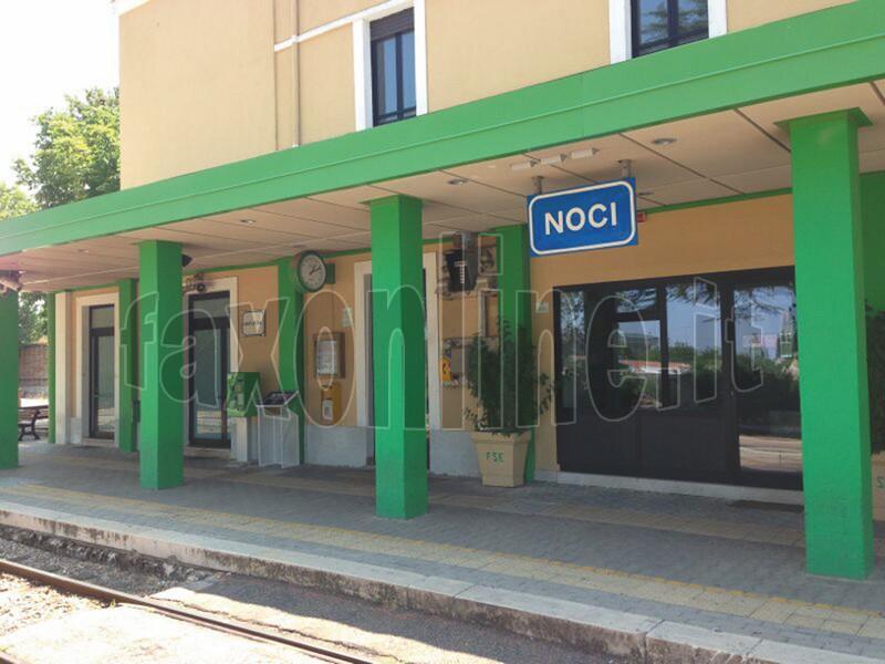 stazione noci PRIMA