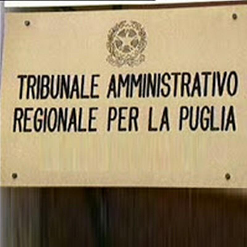 targa-tar-puglia-thumb-200x200-22688