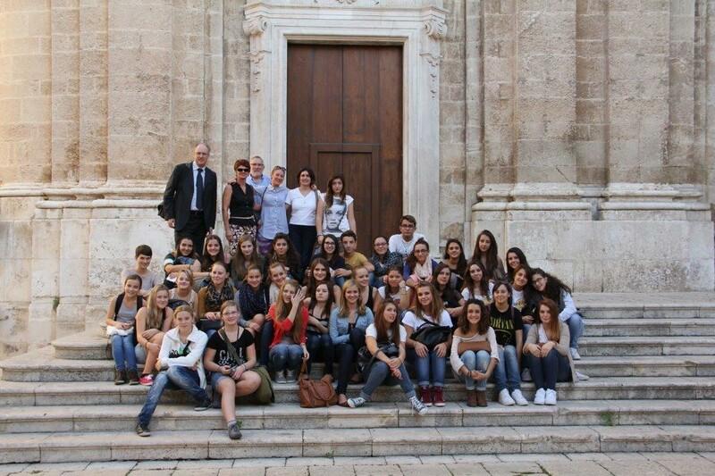 Scuola Germania scambio - 24 10 2013 014 2