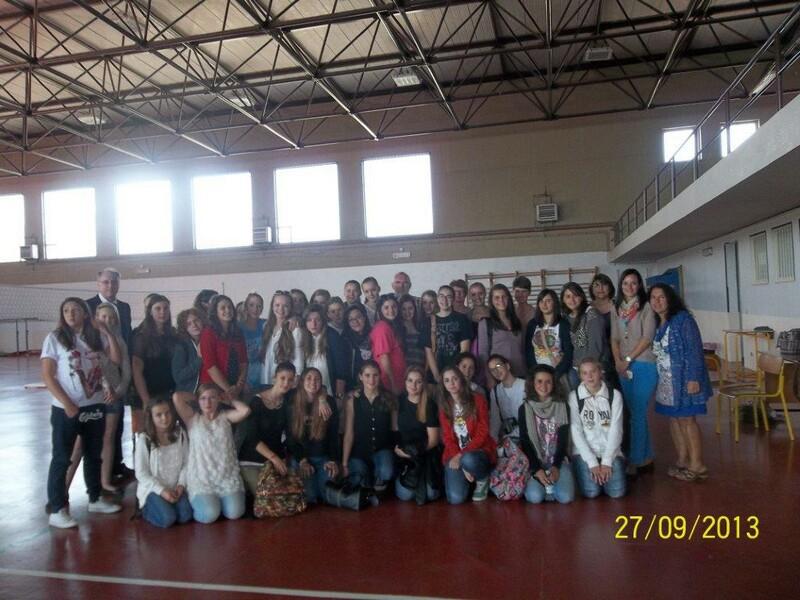 Scuola Germania scambio - 24 10 2013 014 3