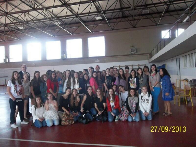 Scuola Germania scambio - 24 10 2013 014 4
