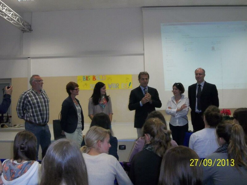 Scuola Germania scambio - 24 10 2013 014 6