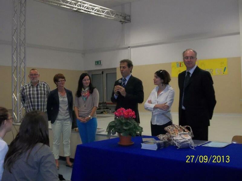 Scuola Germania scambio - 24 10 2013 014 7