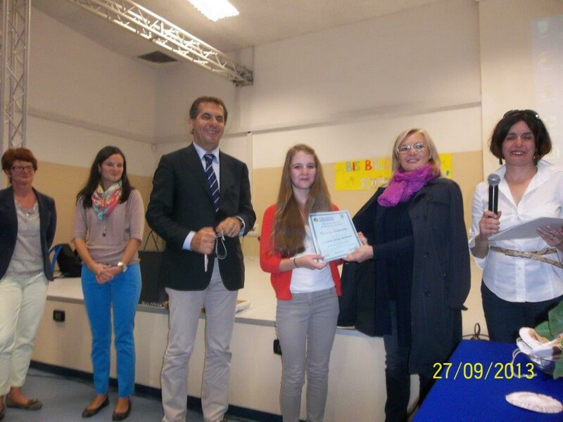 Scuola Germania scambio - 24 10 2013 014 9