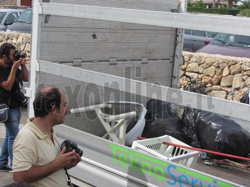 camion immondizia 1