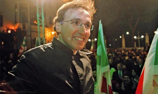 Francesco-Boccia