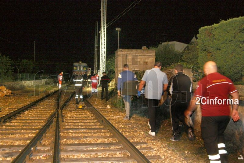 incidente stazione2
