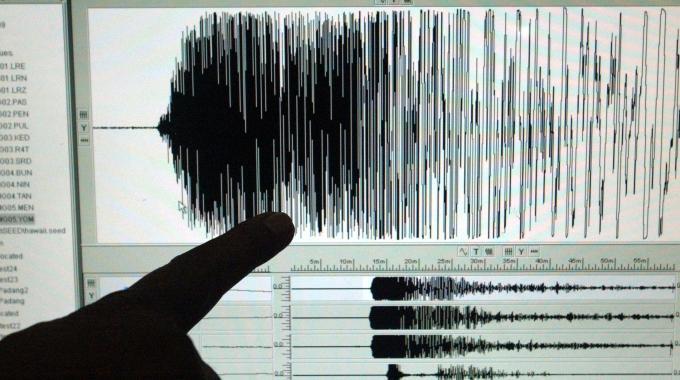 1746268-sismografo3