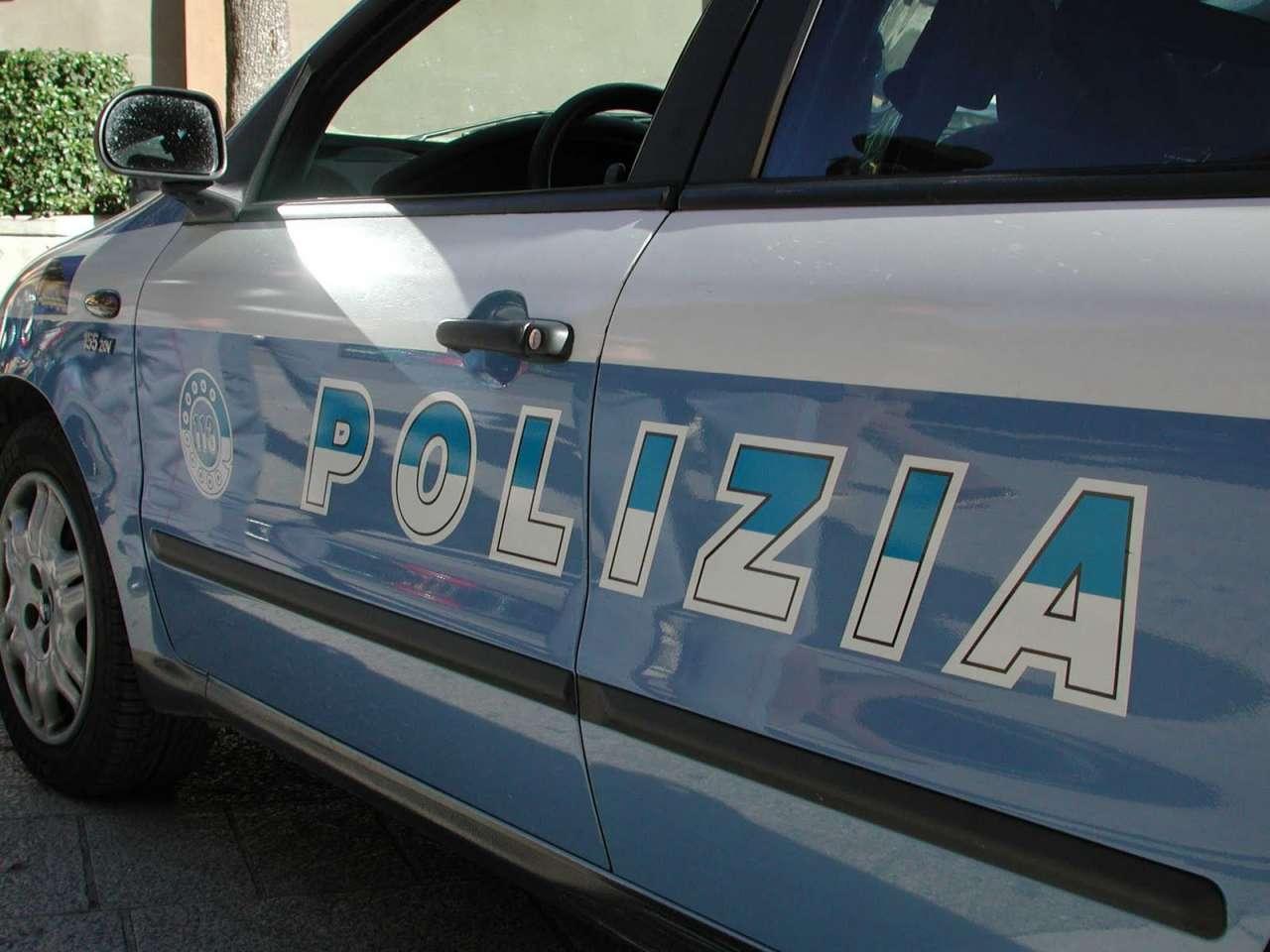 polizia di stato-repertorio