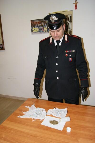 arresto-putignano