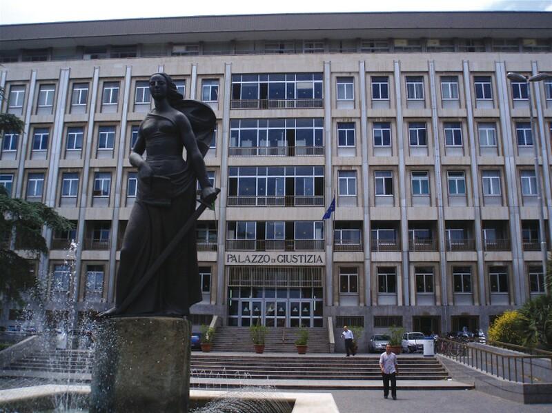 Bari-Tribunale-Imc