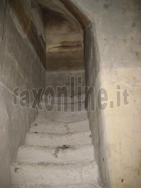 bastione 2