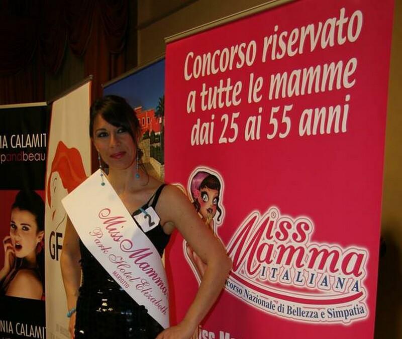 miss mamma2014 1