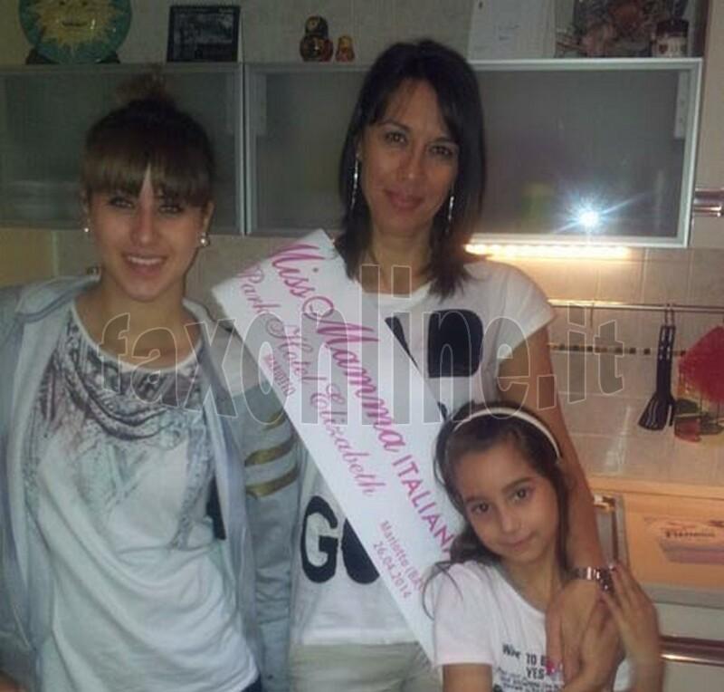miss mamma 1 2014 2