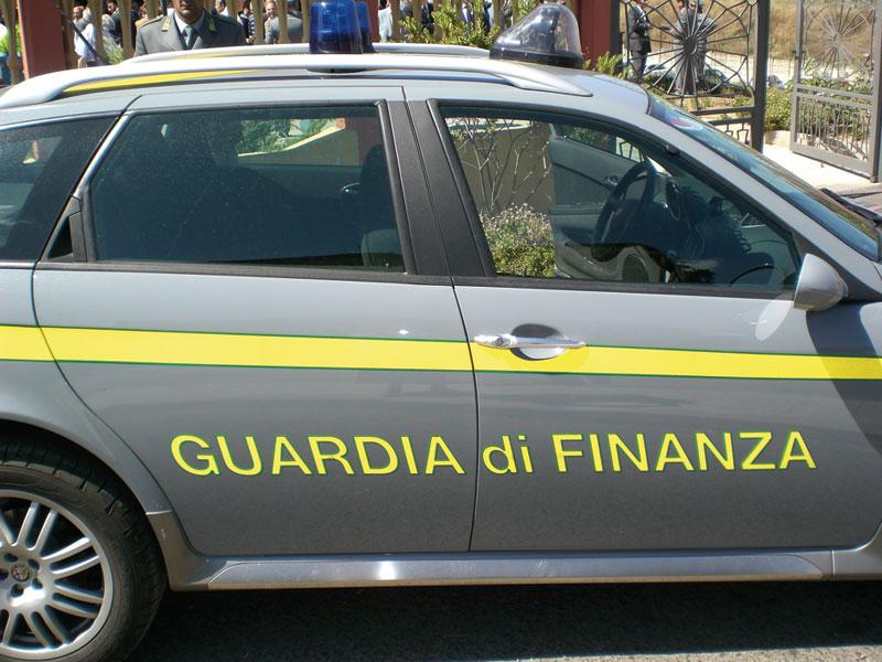 guardia-di-finanza-generica