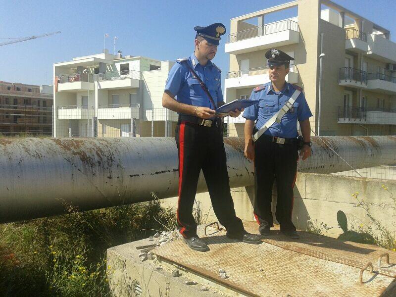 arresto acqua potabile-rutigliano2