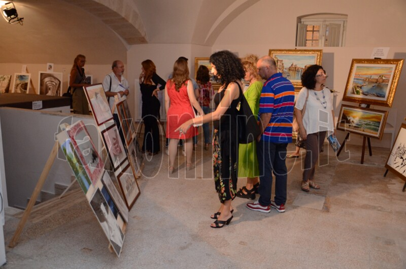 palazzo palmieri04-08-2014