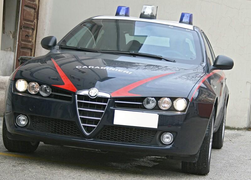 carabinieri-gazzella-1