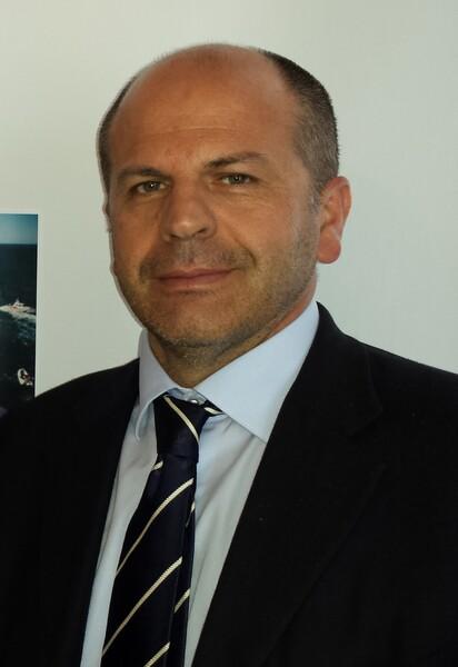 Domenico Vitto 2