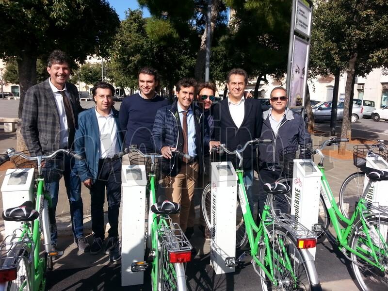 bike sharing 1