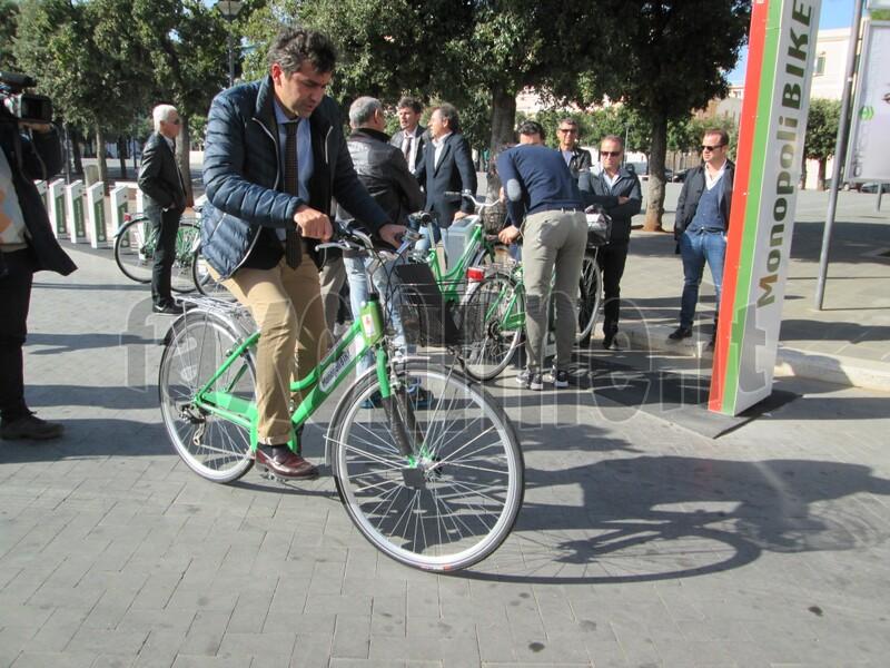 bike sharing 2