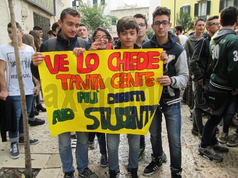 protesta 5
