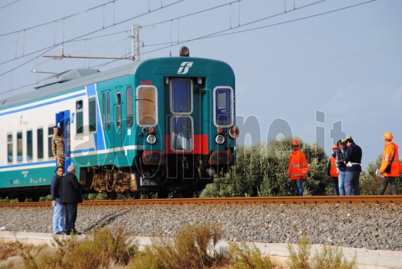 tragedia treno-monopoli 3