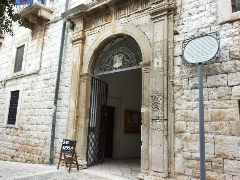 Municipio